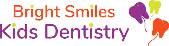 Pediatric Dentist Doylestown Harleysville Devon PA Bright Smiles Kids Dentistry