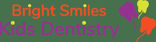 Pediatric Dentist Doylestown Harleysville Devon PA Bright Smiles Kids Dentistry