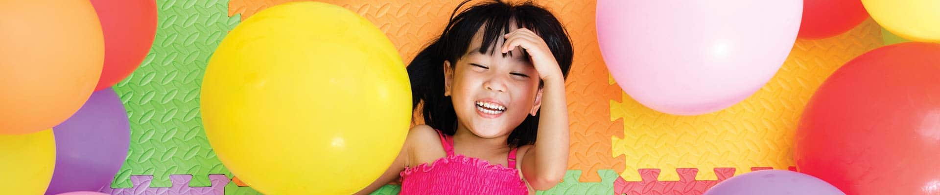 Patients Smile Bright Smiles Kids Dentistry Harleysville Doylestown Devon PA