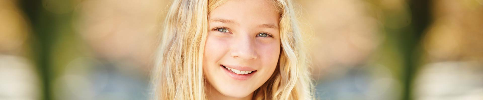 Girl Smiling Bright Smiles Kids Dentistry Harleysville Doylestown Devon PA