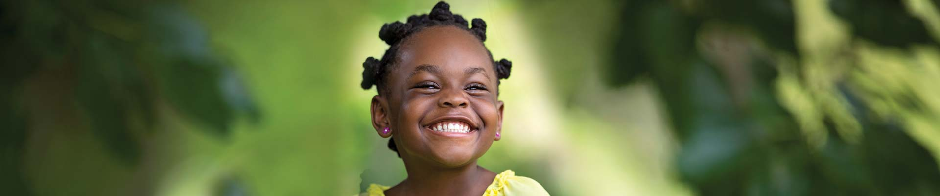 Pediatric Dentistry at Bright Smiles Kids Dentistry Harleysville Doylestown Devon PA
