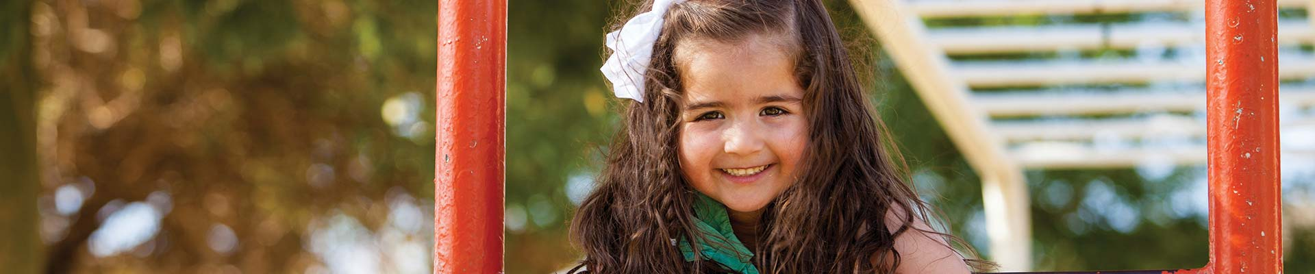 Young Girls Smile Bright Smiles Kids Dentistry Harleysville Doylestown Devon PA