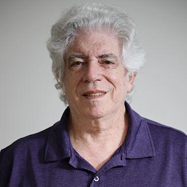 Dr. Mark Corbman Pediatric Dentist Sellersville PA